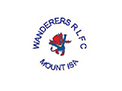 mt-isa-wanderers-rugby-league-club