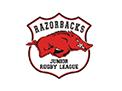 redlynch-razorbacks